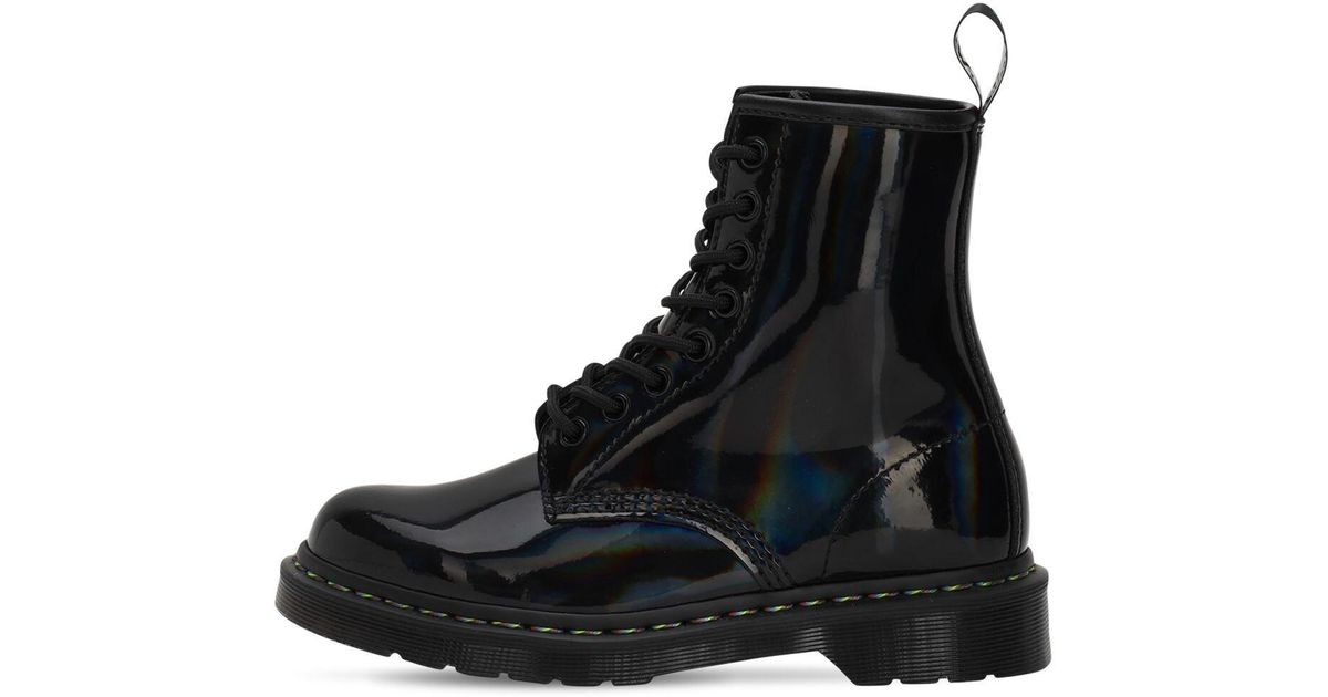 1460 patent doc martens outlet store