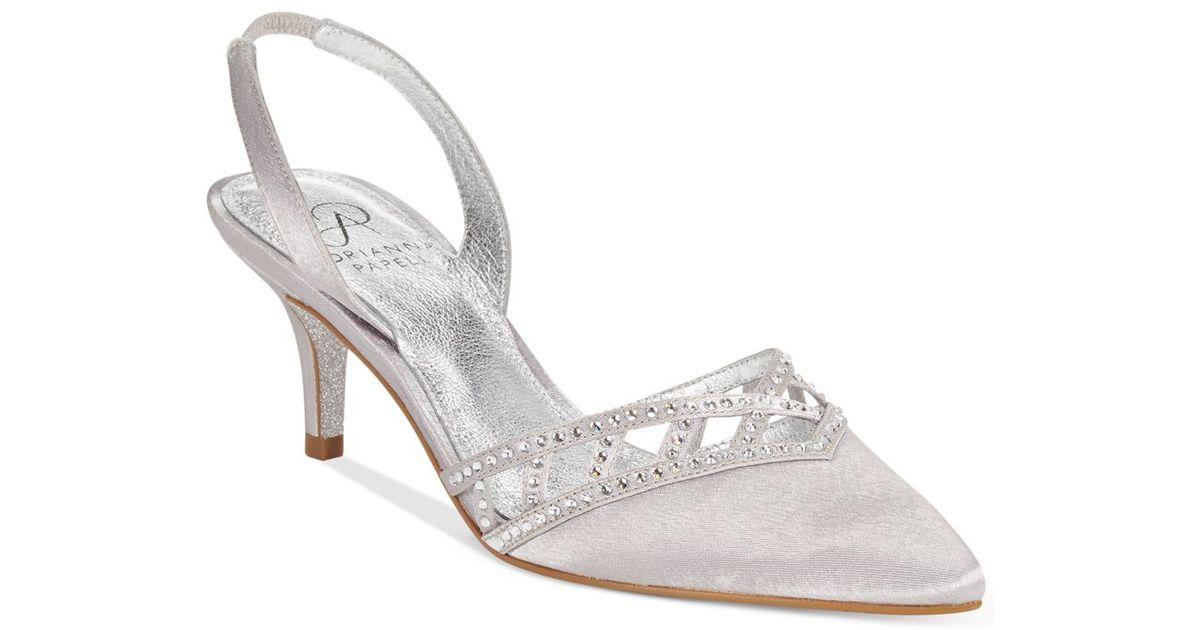 Macys Shoes Womens Boots