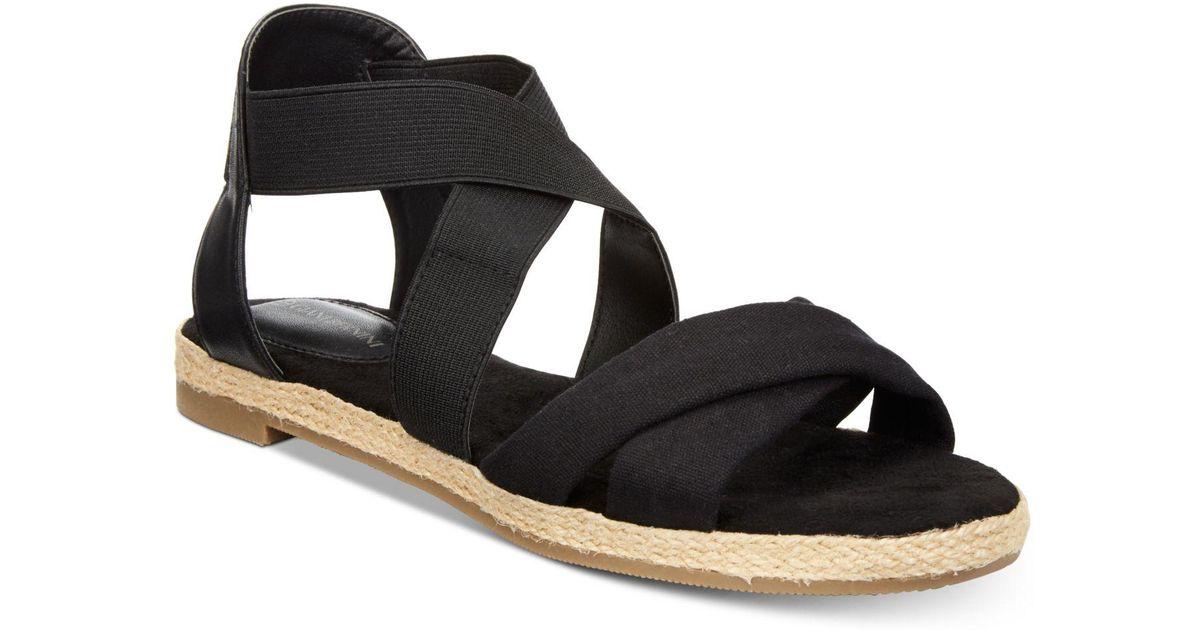 acedab7a0ba21 Giani Bernini Colbey Memory Foam Sandals