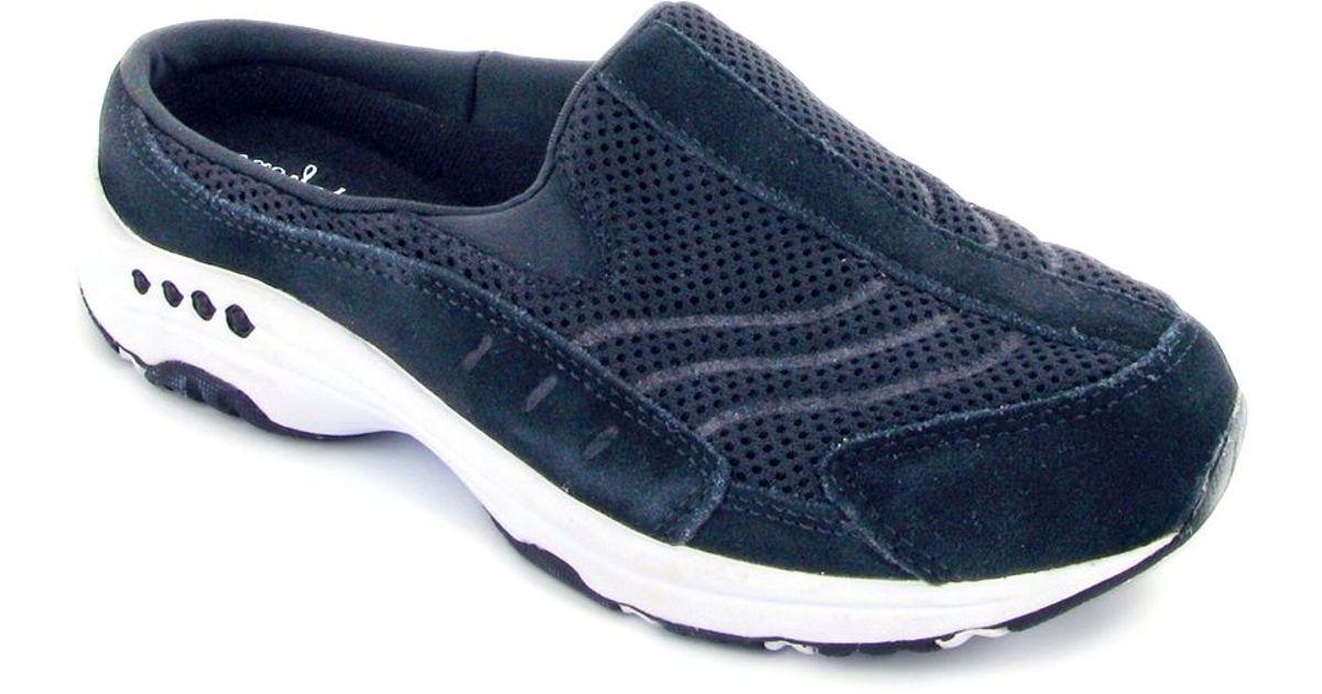 Macy S Easy Spirit Shoes For Women