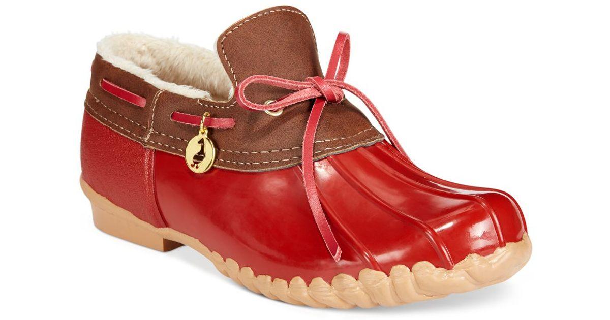 Sporto Shoes Sale