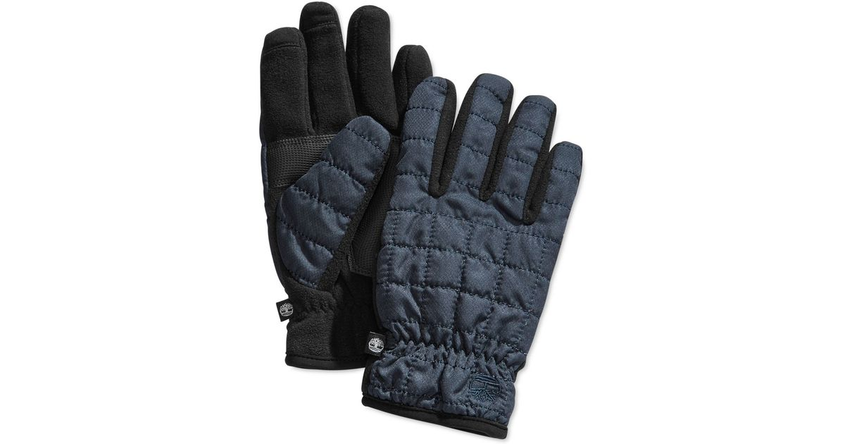 Image Result For J Crew Wool Smartphone Gloves