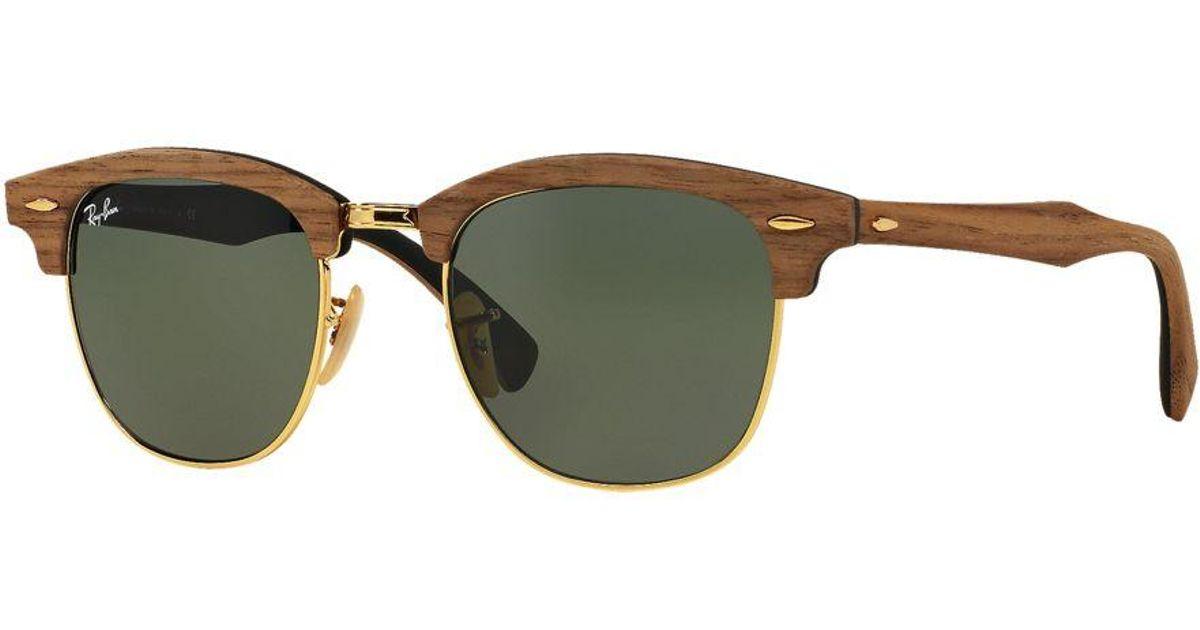bde0dddc5b9 Macy s Sunglasses Women