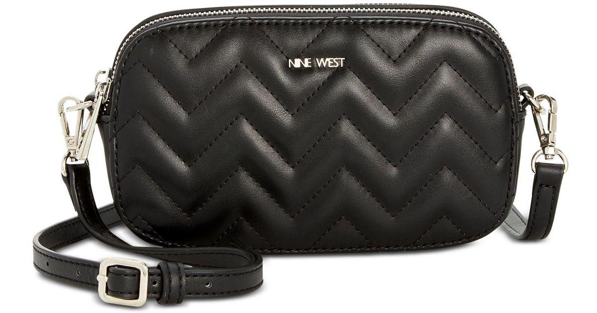 Nine West Nancee Crossbody