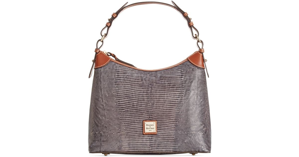 Buy Dooney and Bourke Accessories at Macy's! FREE SHIPPING with $99 purchase! Shop for Dooney and Bourke wristlet, coin purse and more accessories.