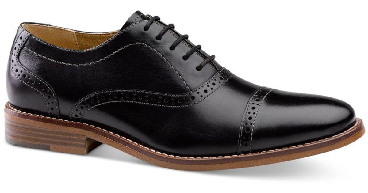 Macys Bass Shoes Womens