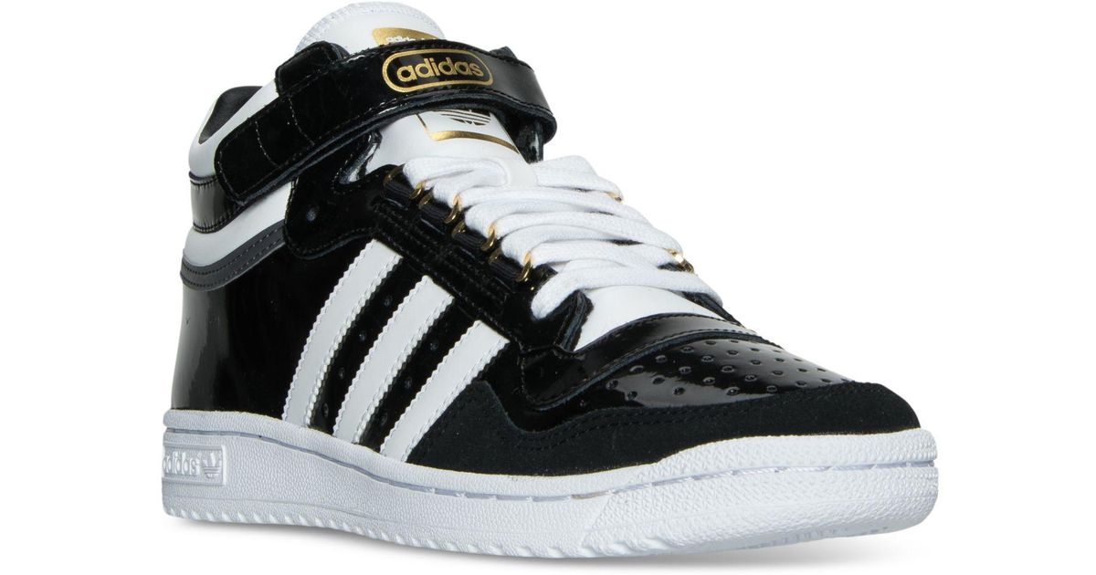 Concord Ii Mid Casual Sneakers