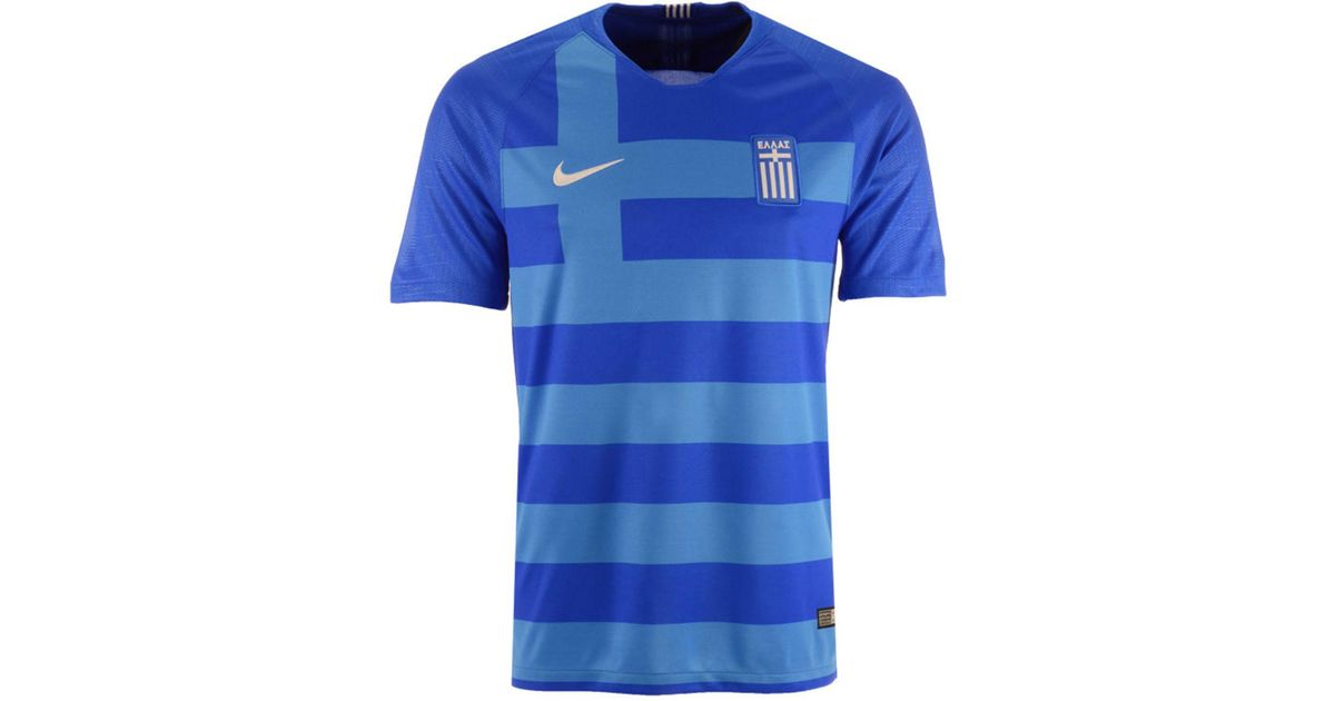 low priced 06c99 0879f greece national team jersey