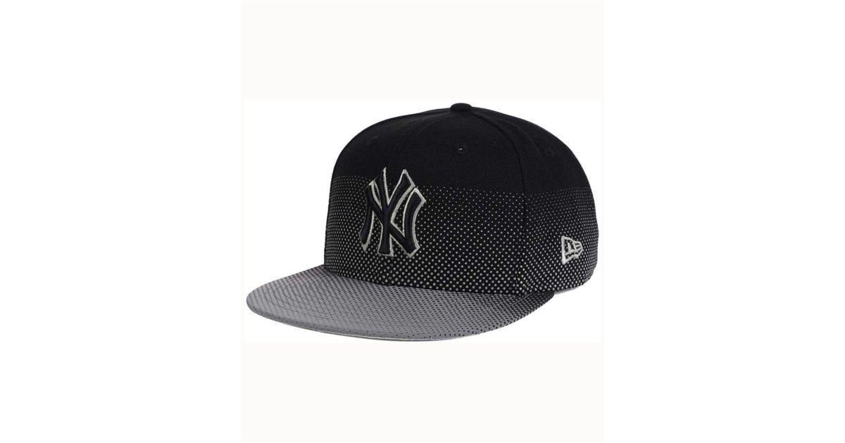 50dbae6e5a8 low cost macys new york yankees hat zip 8b938 091fa