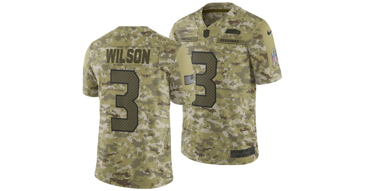 san francisco 23dbd d7f97 Nike Green Nfl Salute To Service Limited Basketball Jersey for men