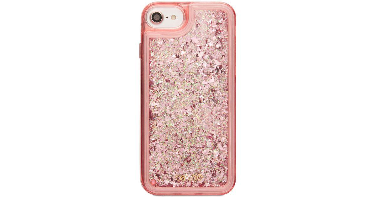 bando iphone 7 case