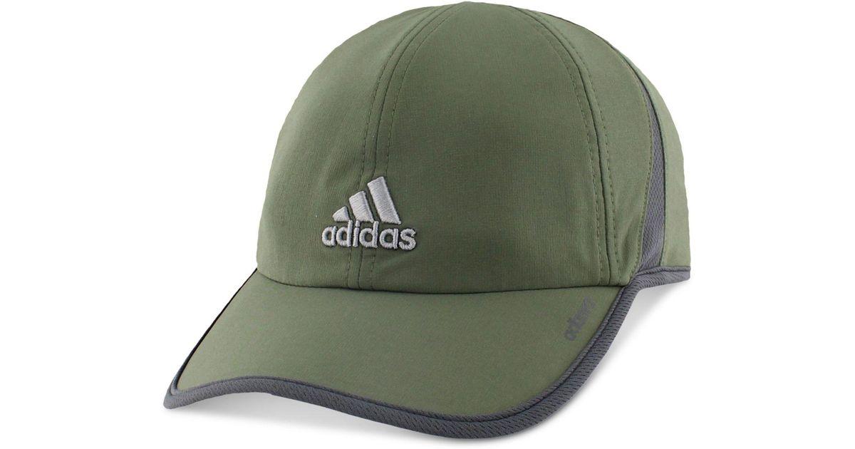 Lyst - adidas Originals Hat 9ee6b66fd00