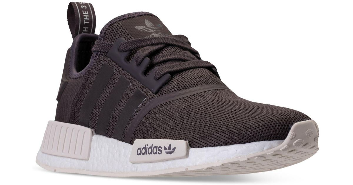 nmd r1 finish line Shop Clothing