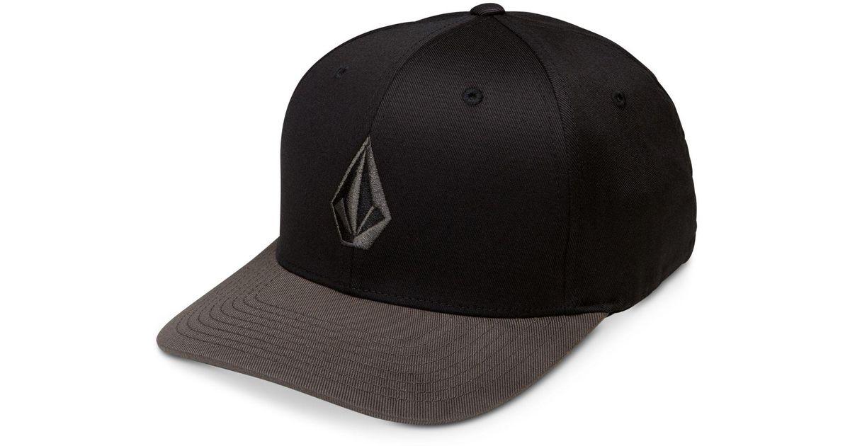 Lyst - Volcom Hat 1baf9cdf290a