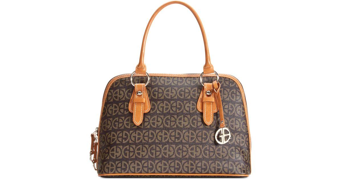 Giani Bernini Handbags Wiki Handbag Galleries