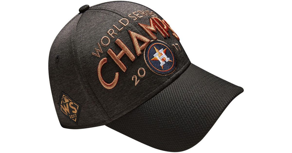 ccc3ca1b70a coupon code for houston astros world series hat b7c8e bddc9