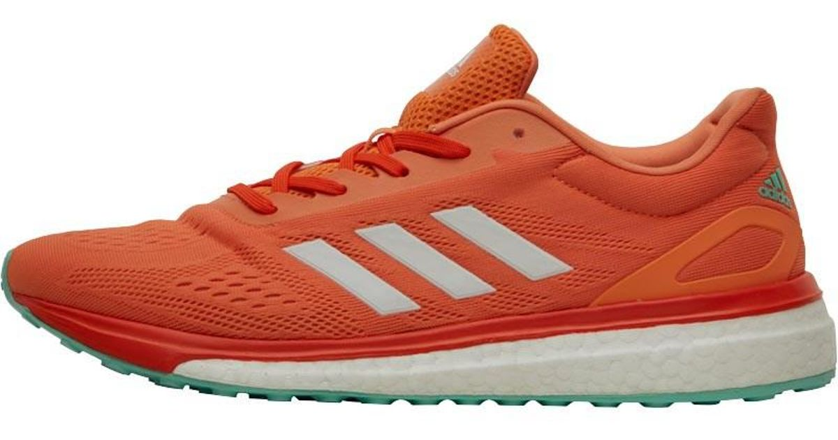 adidas response limited boost
