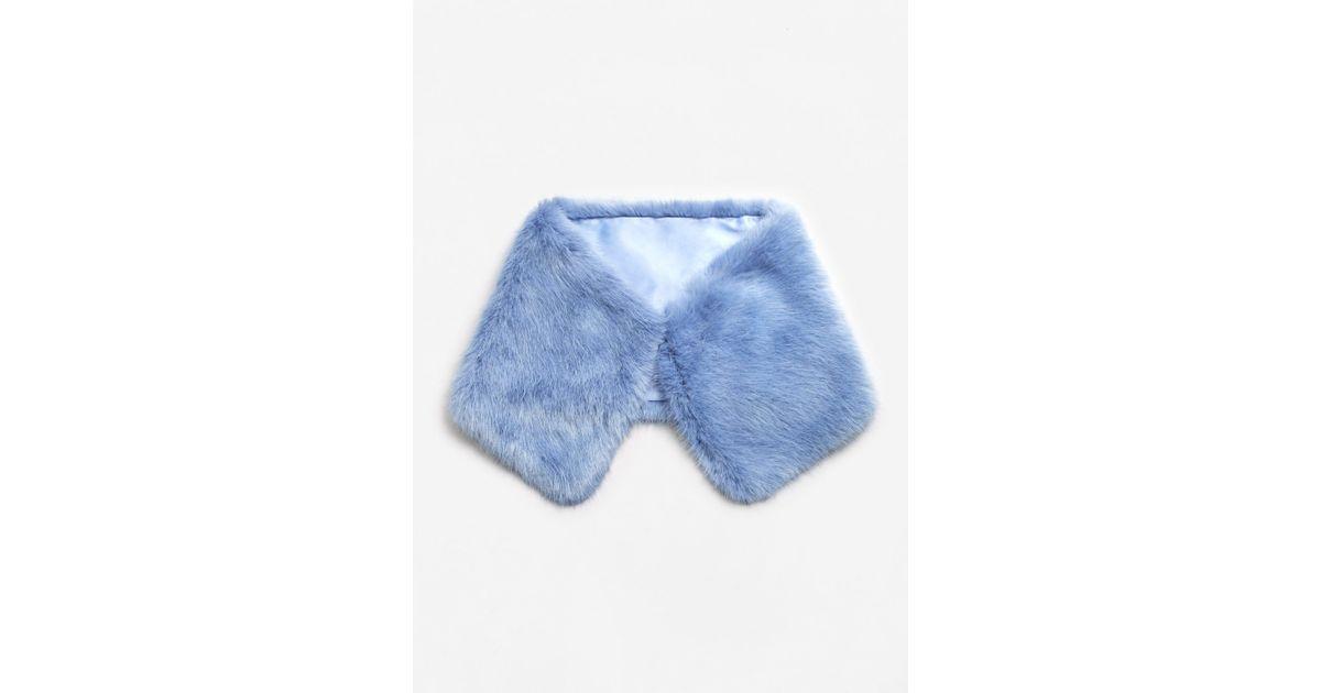 Faux Fur SHERPA FLEECE Sheepskin Fabric Material RED BLUE BLACKWATCH