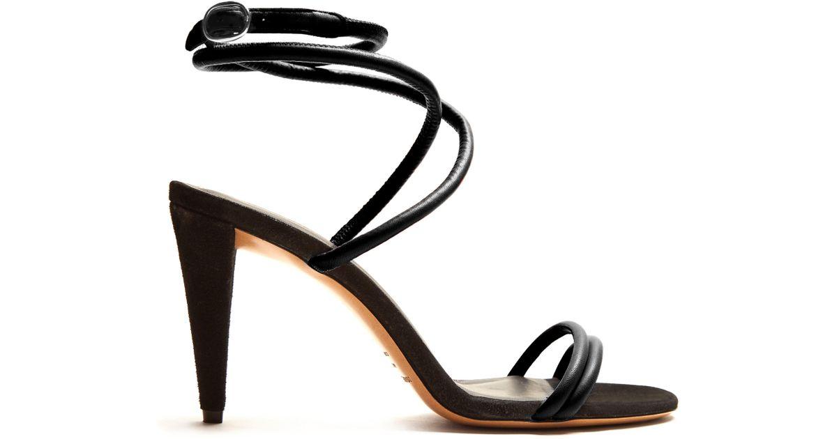 9b7694bc5 isabel-marant-black-Abigua-Tie-Ankle-Leather-Sandals.jpeg