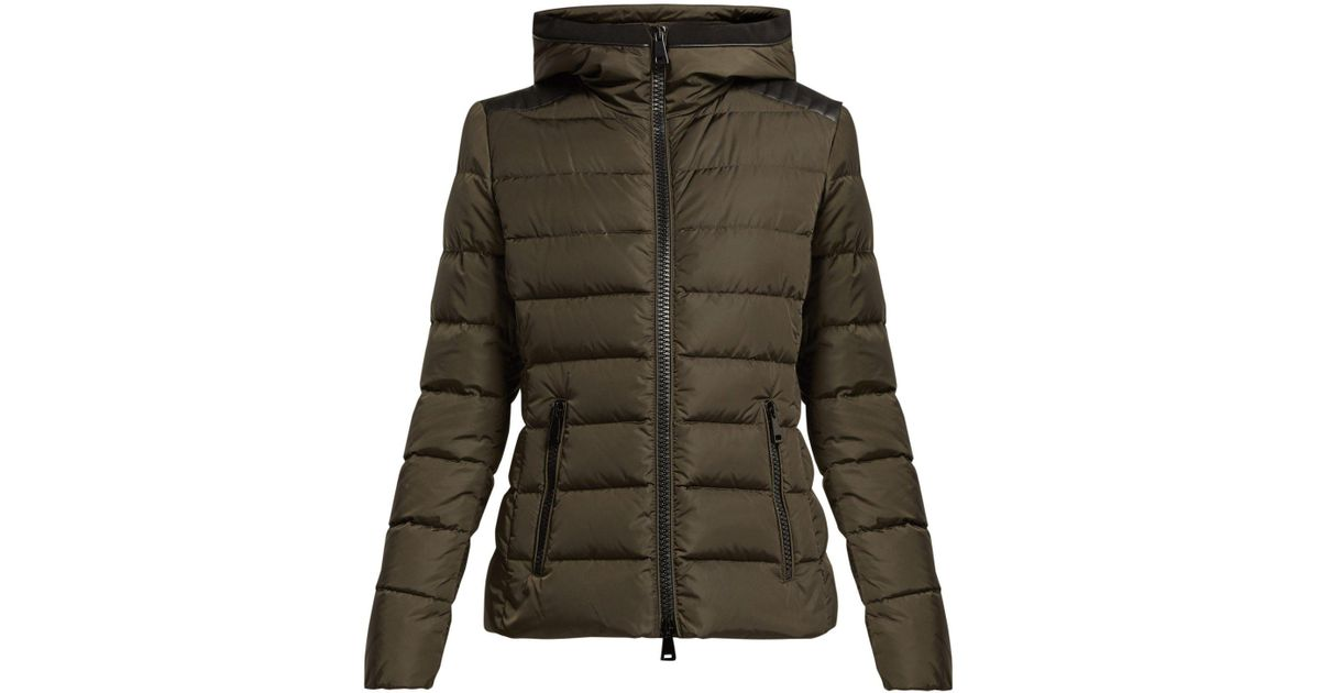 4d863a724041 cheap moncler khaki jacket e0b9a 7205d