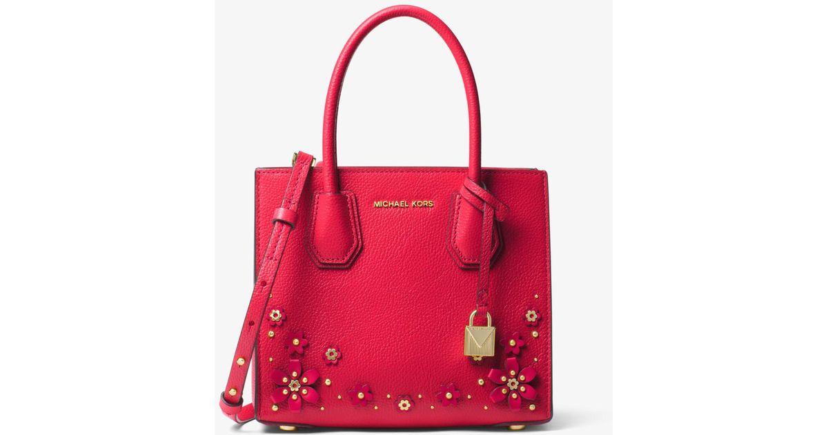 d767d1f919de netherlands michael kors deep pink handbag 924ab c1778