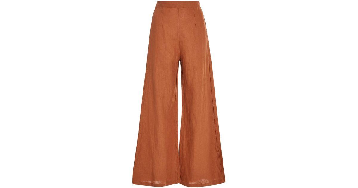 Pantalon Rvs Faithfull La Marque Tj4XhuRp