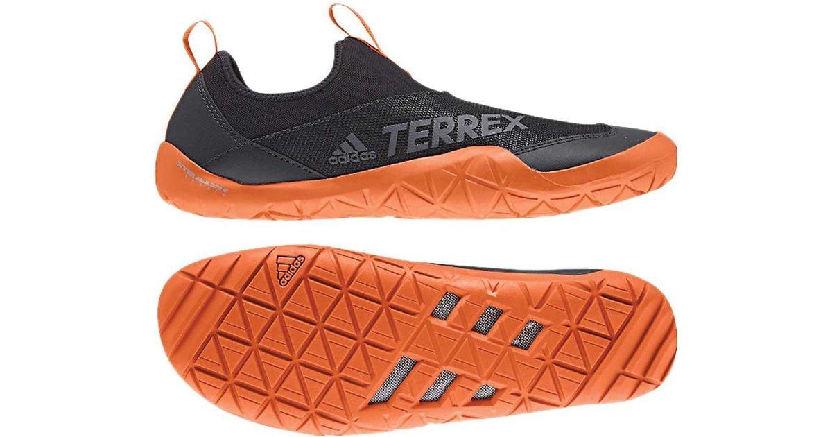 Terrex Cc Jawpaw Ii Slip-on Shoe