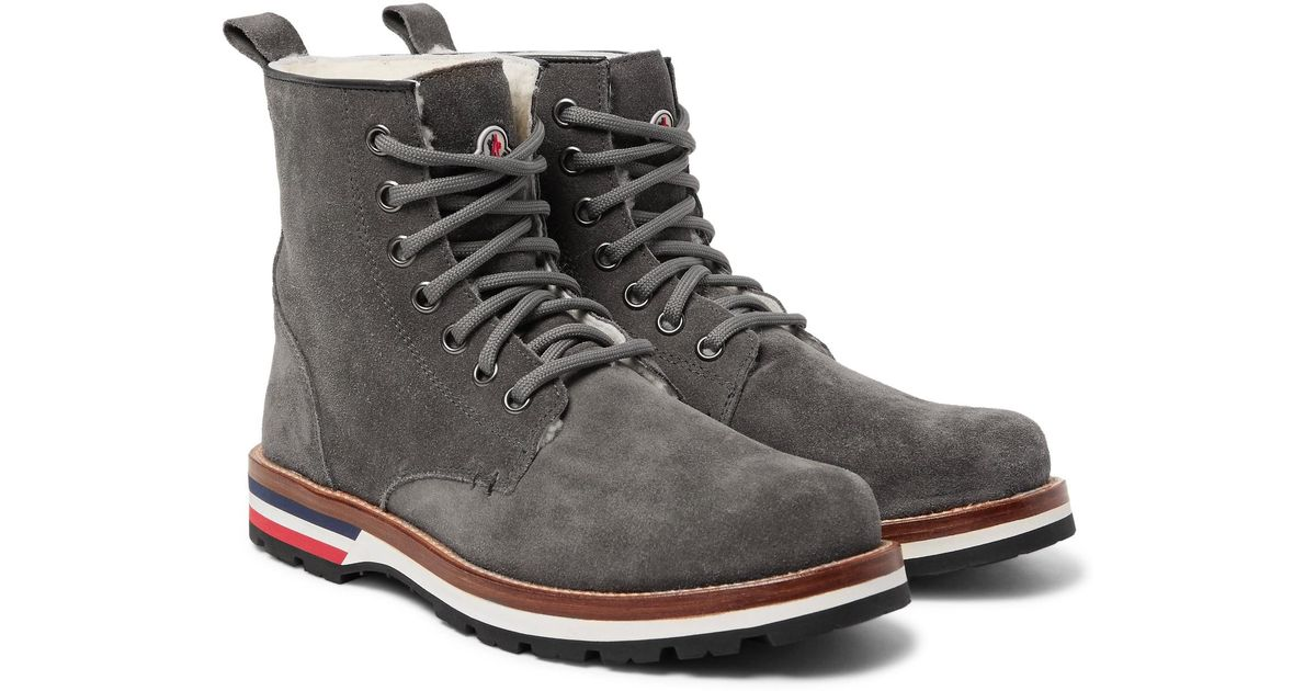 wholesale price Read more Navy New Vancouver Boots browse for sale BehH8vLfm2