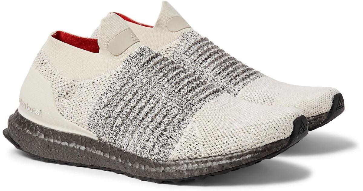 adidas Originals Ultraboost Primeknit