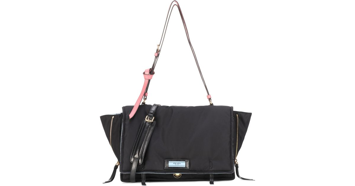d18de27703d69c Prada Etiquette Bag Sale | Stanford Center for Opportunity Policy in ...
