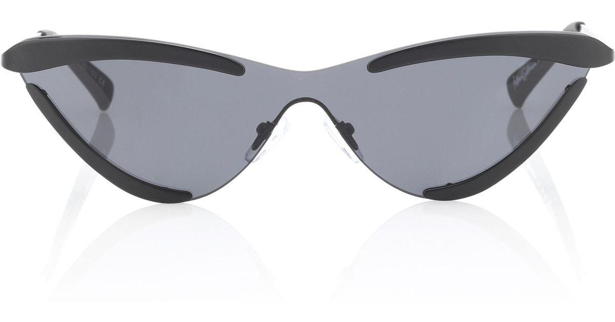 gato Le Specs Scandal de con gafas de sol Las ojo wU41Pxq