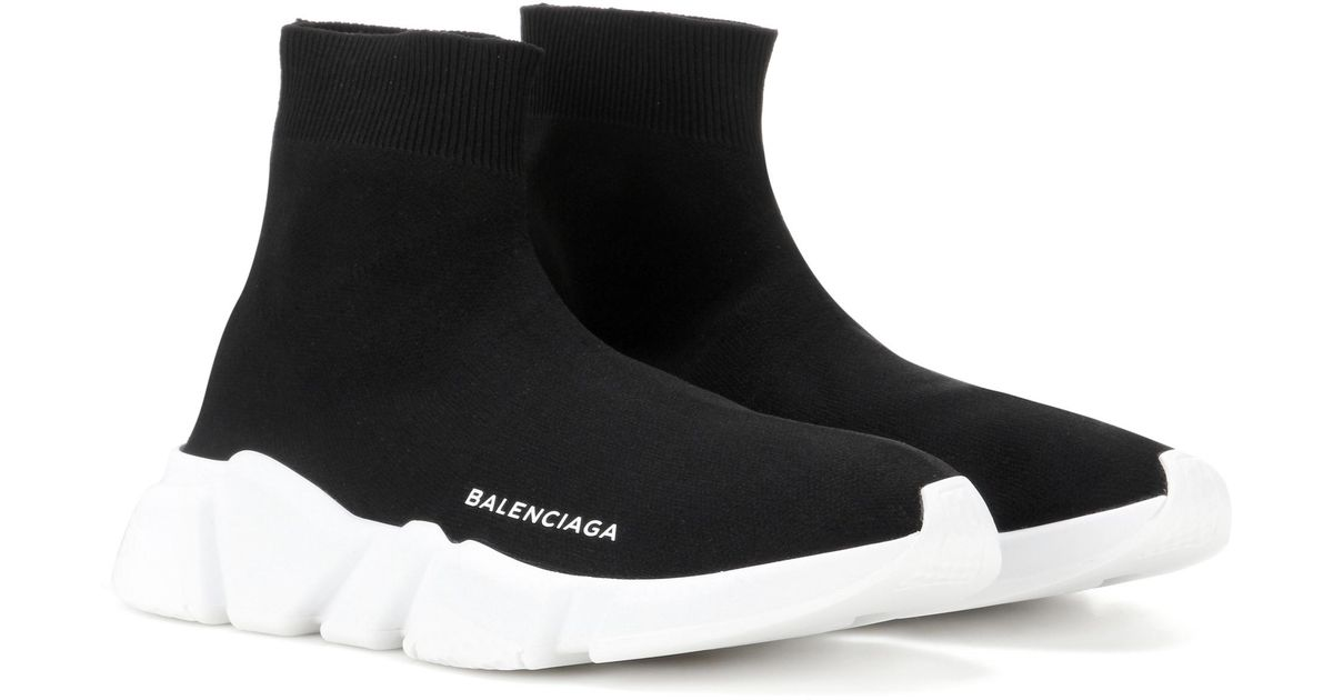 Image result for balenciaga shoes