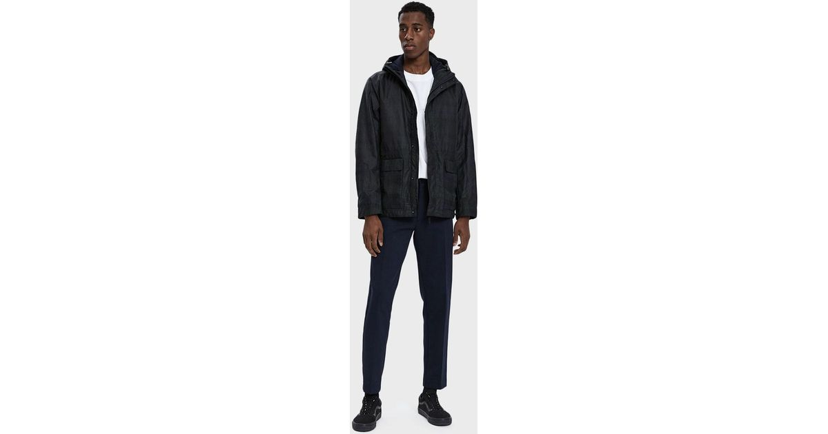 2bb7dcdc5110 norse-projects-Black-Watch-Check-Nunk-Waxed-Cotton-Parka.jpeg
