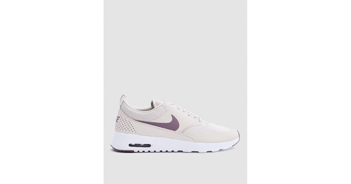 coupon for air max thea taupe 506cb 7f8e4