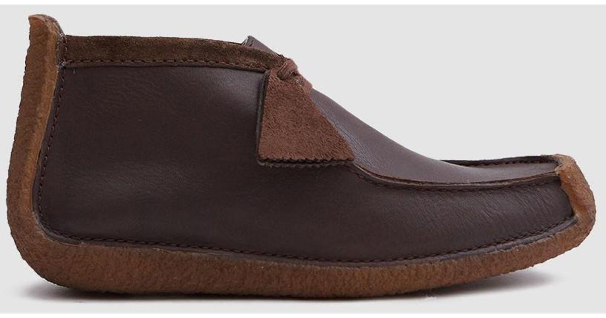 Barneys Designer Shoe Sale