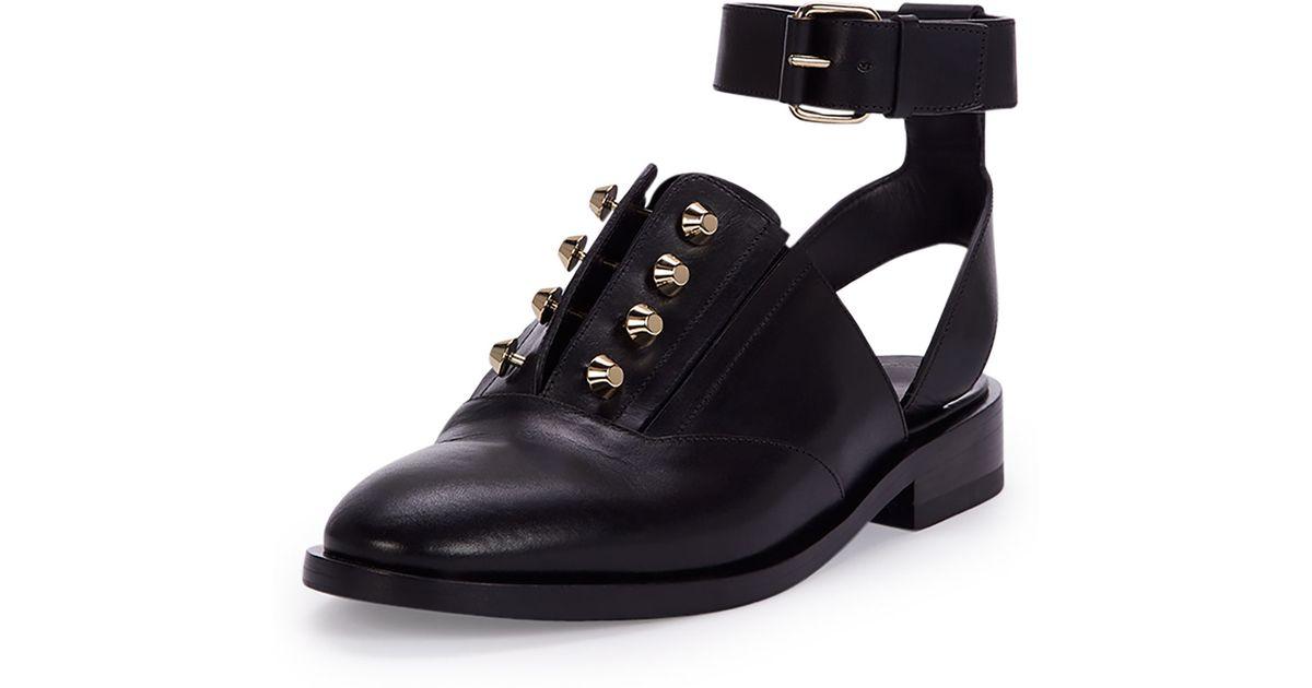 Fendi Mens Shoes Neiman Marcus