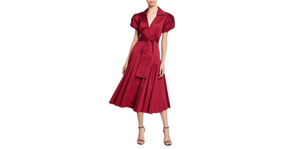 Pleated Skirt Royale High