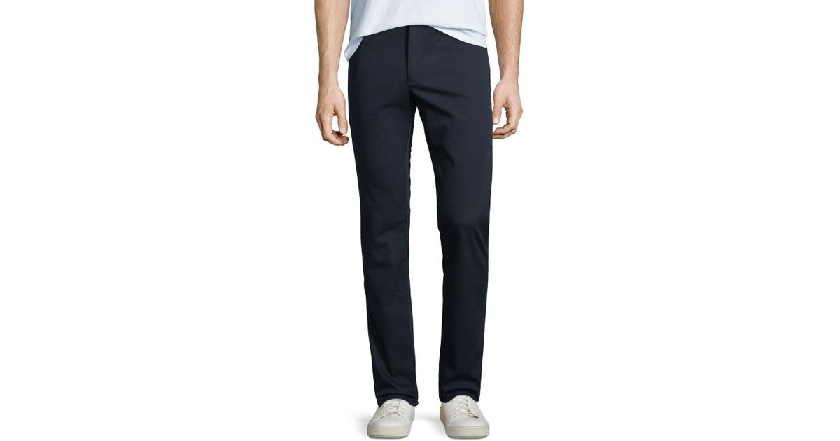 Vince Mens Slater Chinos