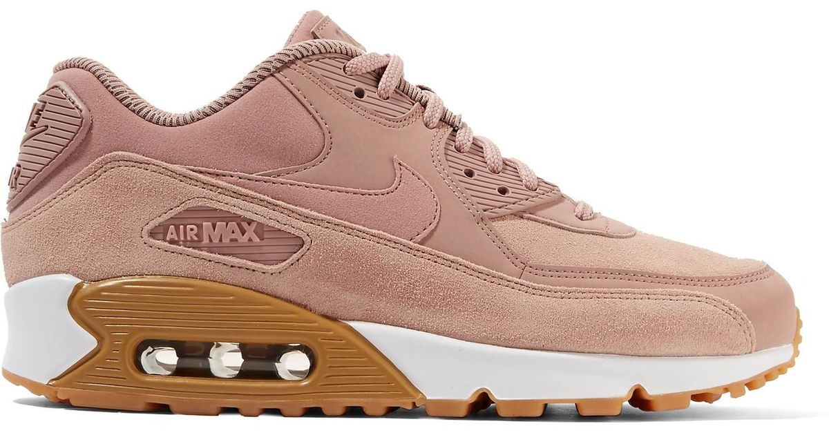 coupon for air max 90 suede beige c61d8 4f77e