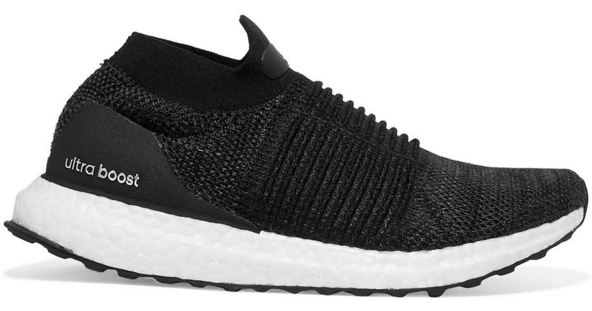 ultra boost slip on adidas Sale | Deals
