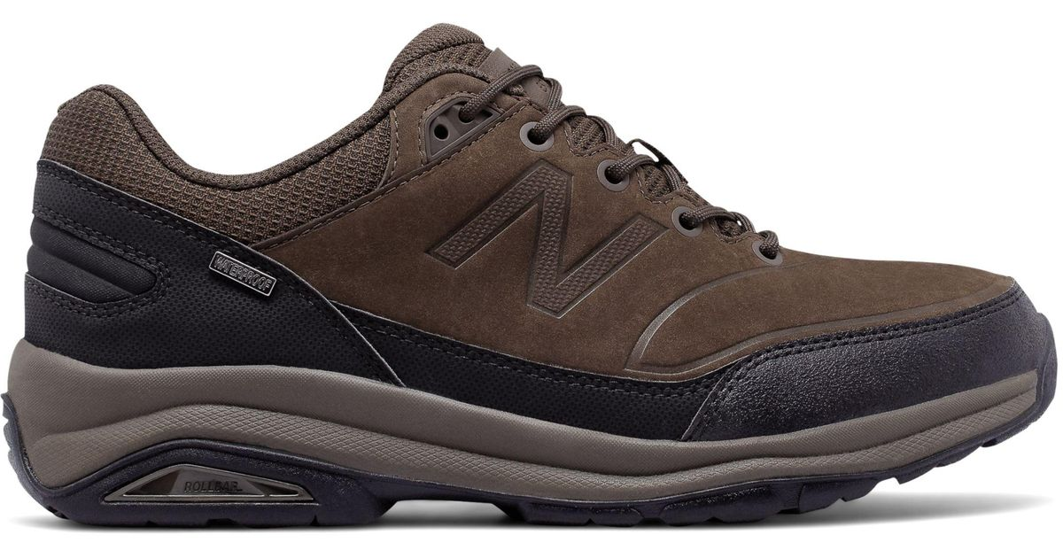 Buy New Balance Womens  Stability Shoes