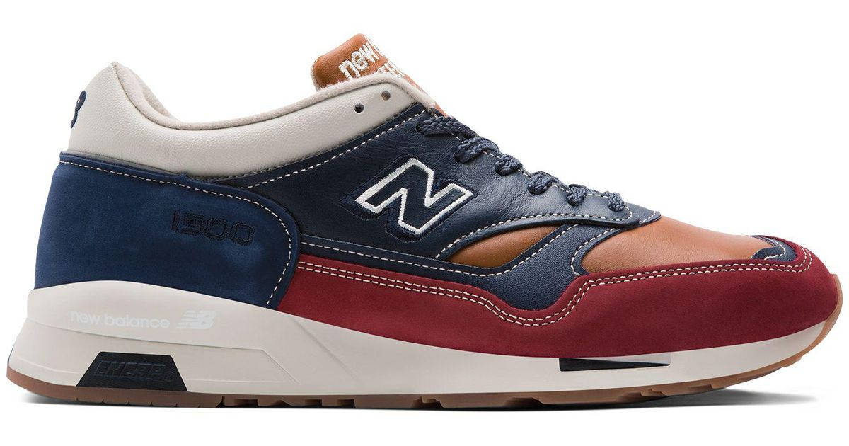 New Balance The new 574 Sport v2 Vintage pack (P6,995