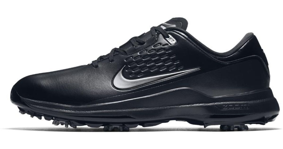 Nike Synthetic Air Zoom Tw71 Men's Golf