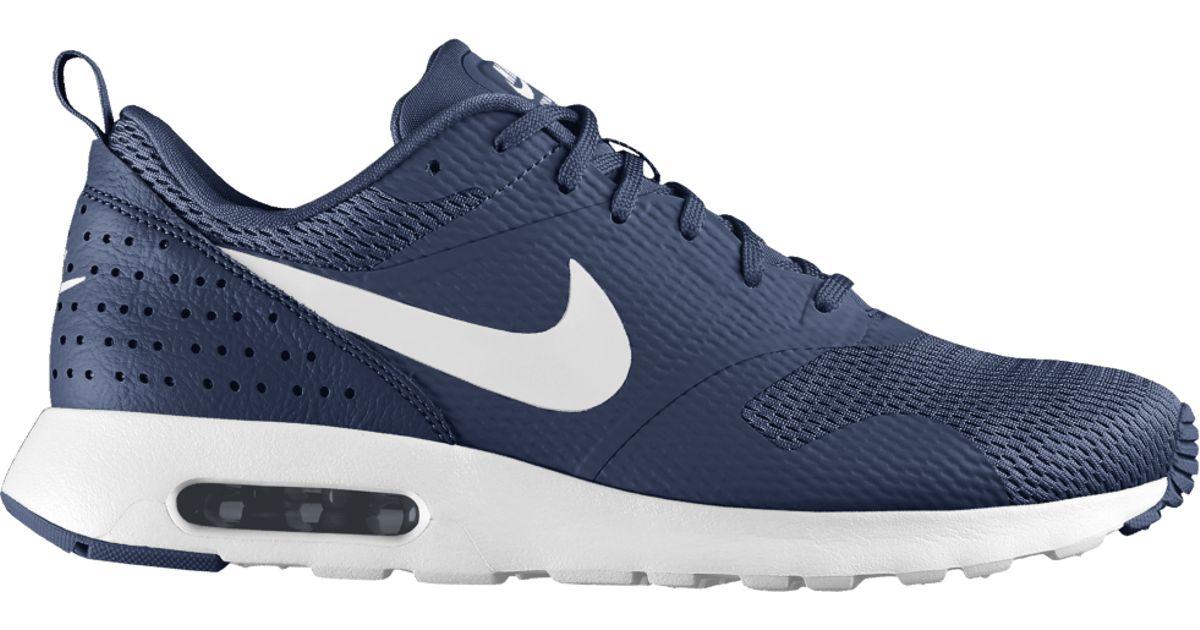 Nike Tavas Id