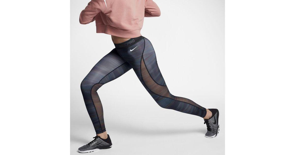 Nike Synthetic Pro Hypercool Women's 28