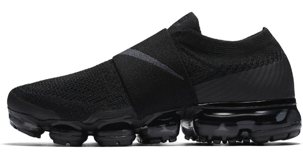 Nike Air Vapormax Flyknit MOC Shoes de