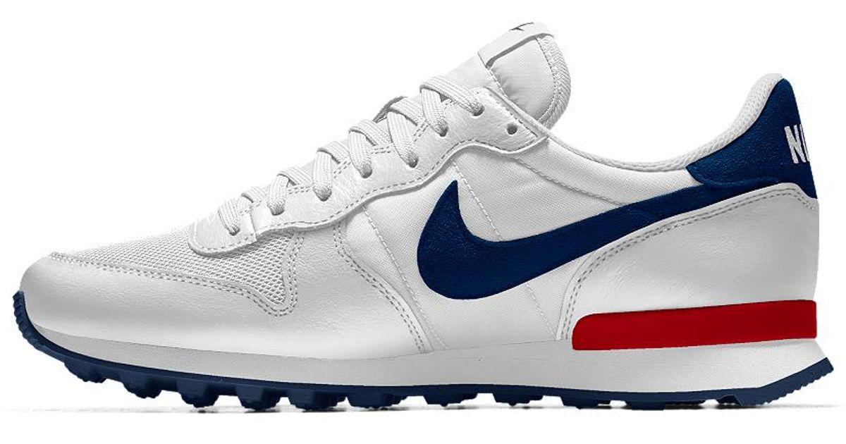 Nike Internationalist Id Men's Shoe in