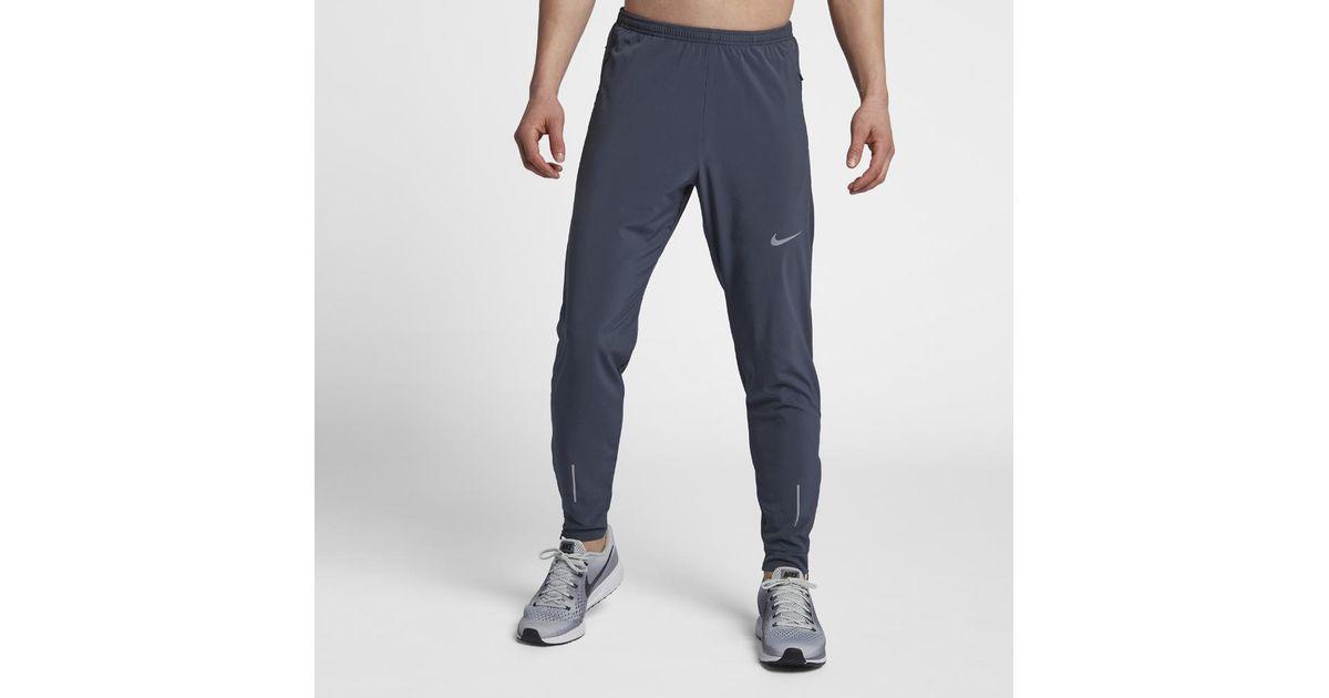 9ba53e77e6737 Nike Essential Men's 29