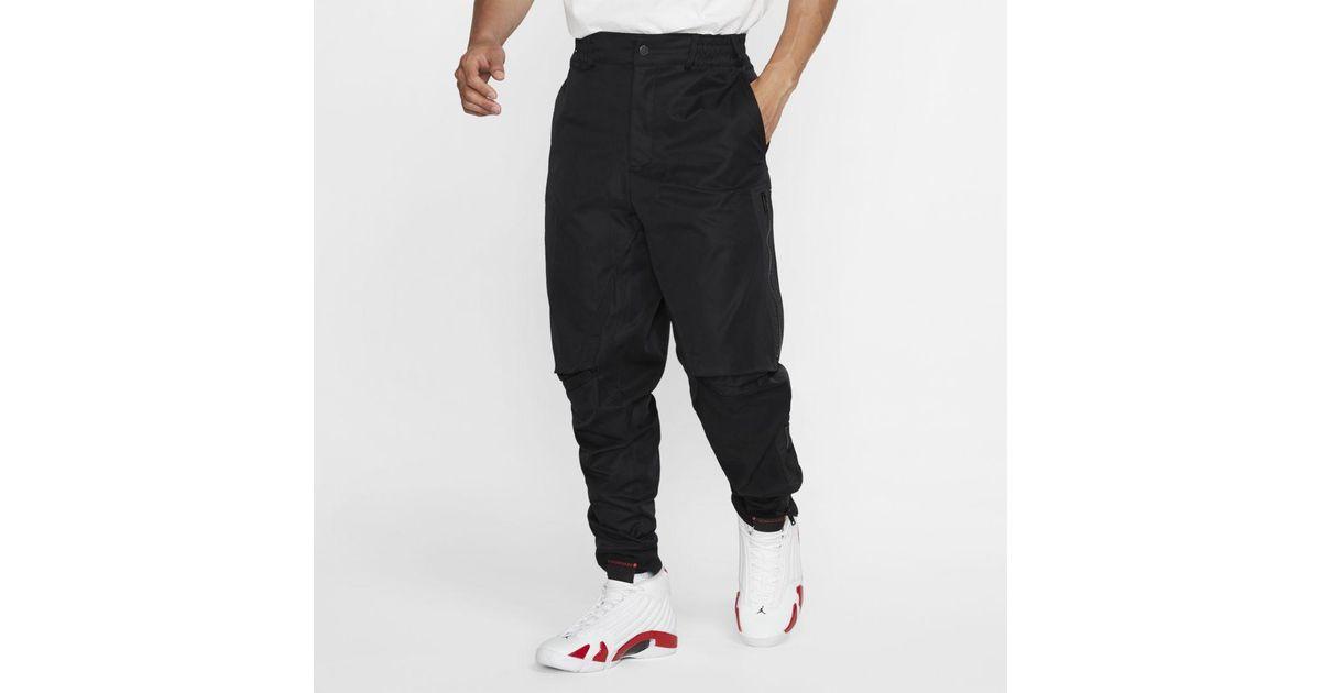 Jordan 23 Engineered Pants