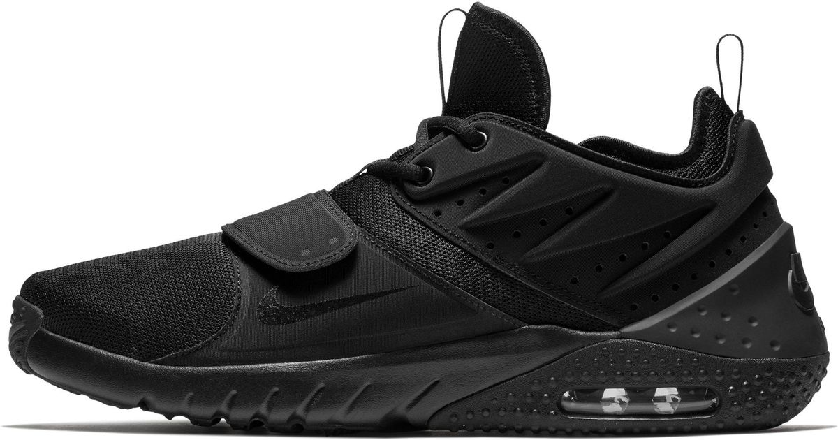 Nike Air Max Trainer 1 Men's GymTrainingWorkout Shoe.